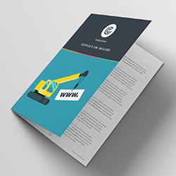 Googles URL builder ebook