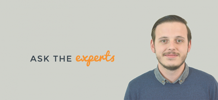 Ask-the-Experts-