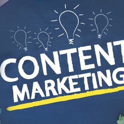 3 reasons you should be doing content marketing