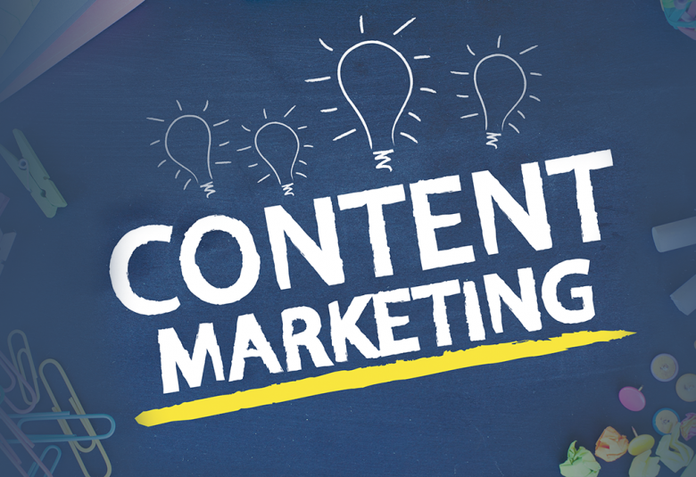 Click-Consult-reviews-the-best-of-content-marketing-hero-image