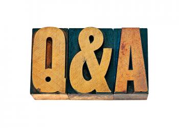 Content-marketing-Q&A