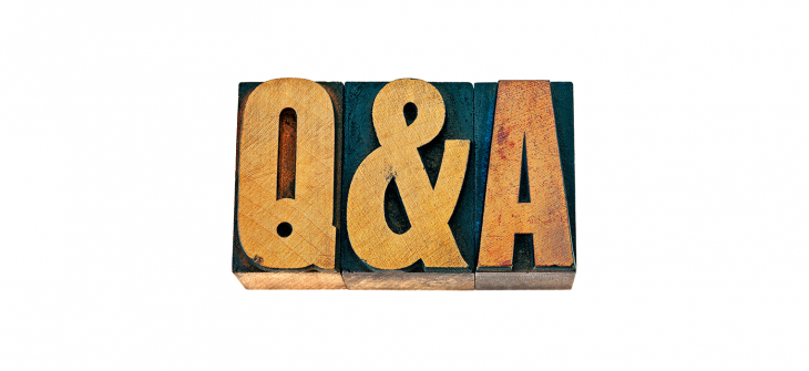 Content-marketing-Q&A