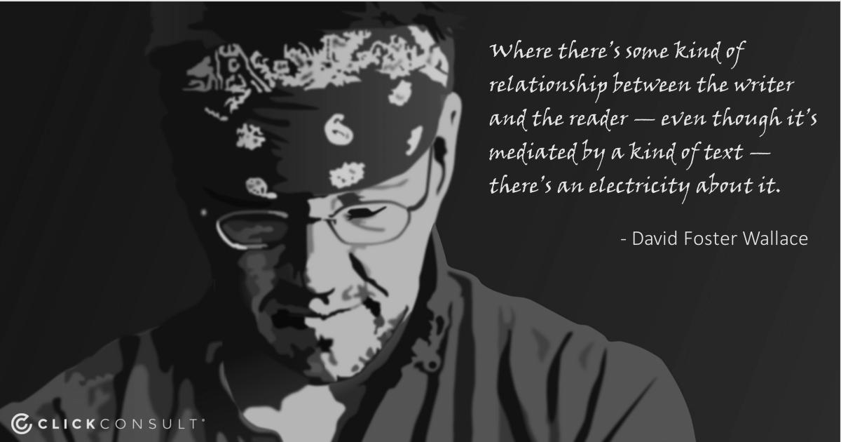 DFW quote