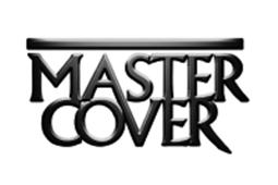 Mastercover logo