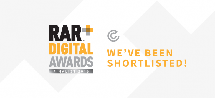 rar award header