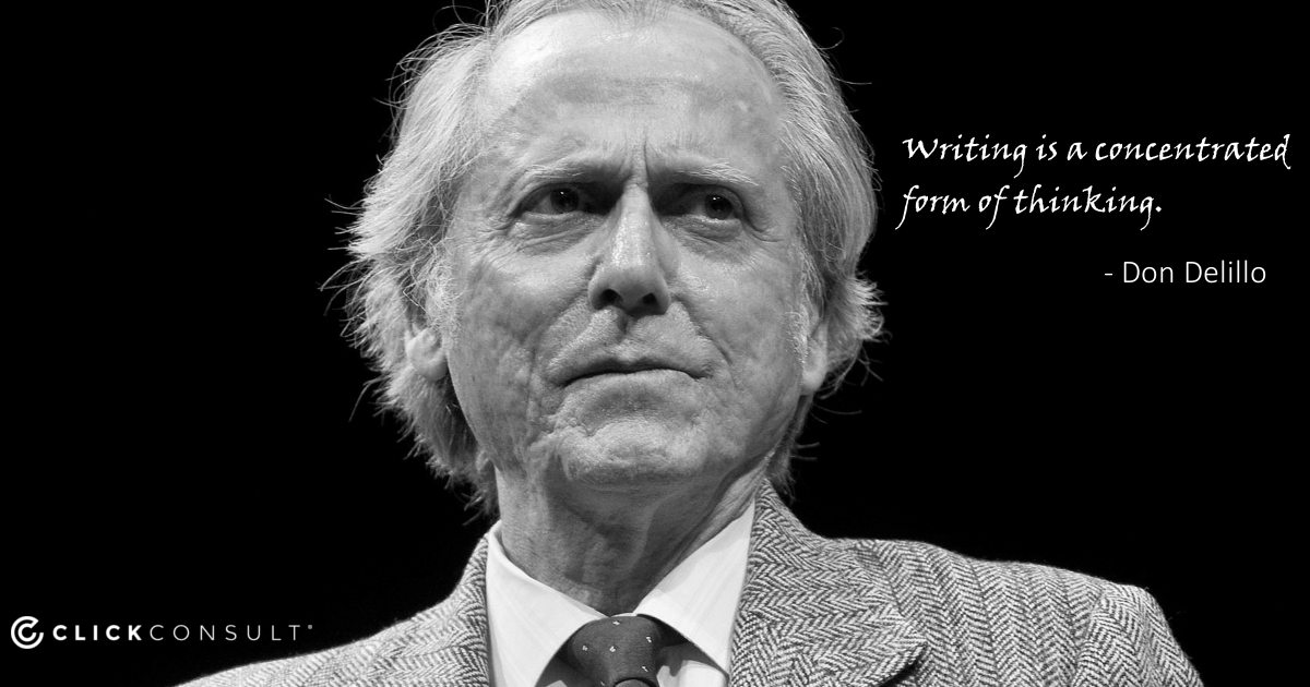 delillo quote