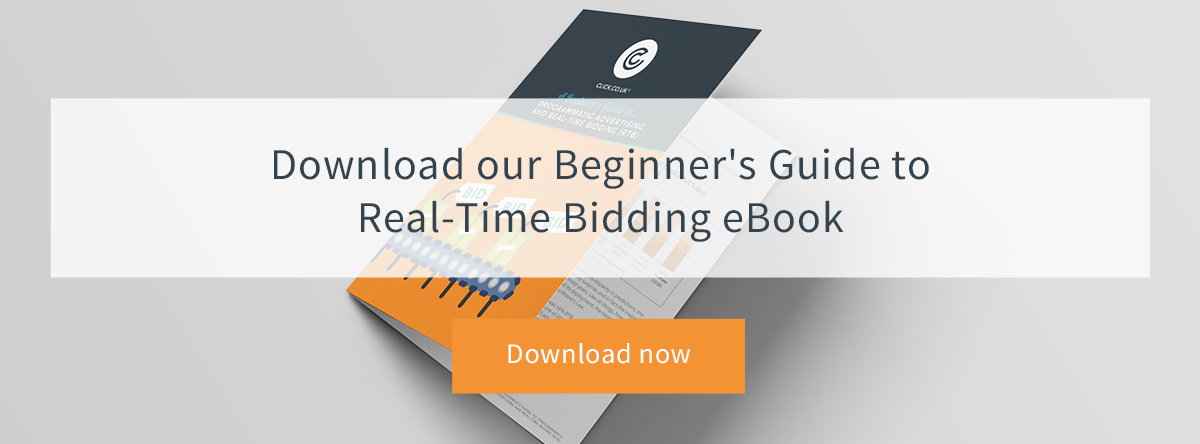 Real-time Bidding eBook