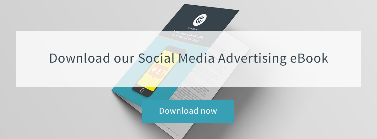 social media advertising ebook image