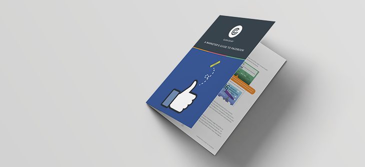 HEADER-Marketer's-guide-to-Facebook