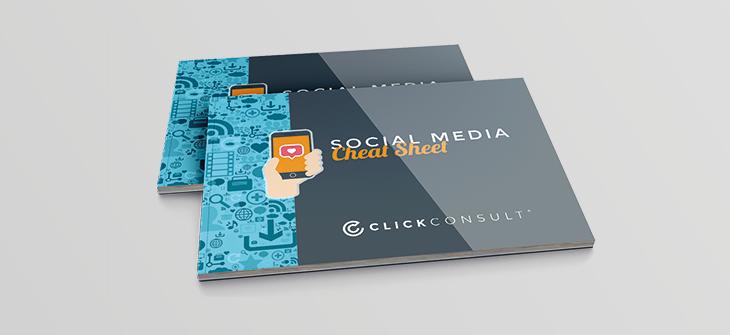 HEADER-Social-Media-Cheat-Sheet