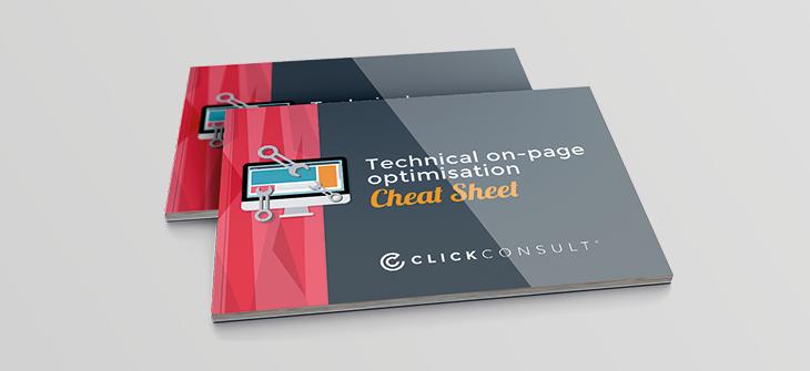 HEADER-Technical-On-Page-Optimisation-eBook
