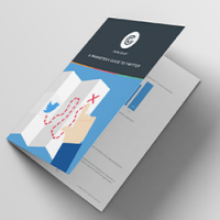 Marketers guide to twitter ebook