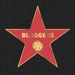 The rising fame of bloggers and vloggers – what it could mean for search marketing
