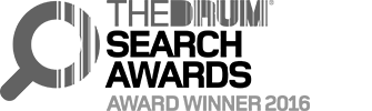 drum search awards winner