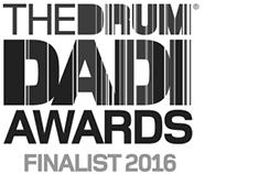 Dadi-awards (1)
