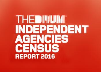 Independent-Agencies-Census-hero-image