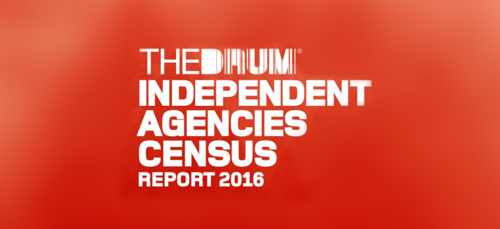 Independent-Agencies-Census-hero-image