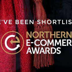 Northern eCommerce Awards shortlist – LloydsPharmacy Online Doctor Campaign