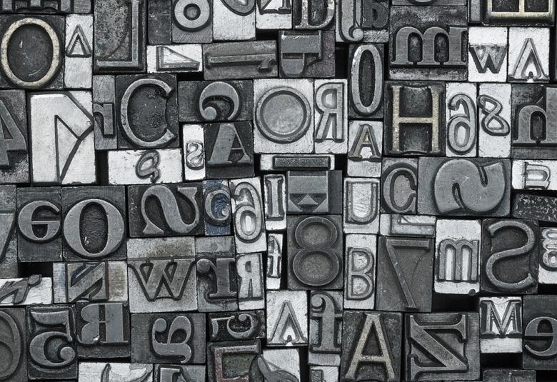 natural-language-search-blog-header