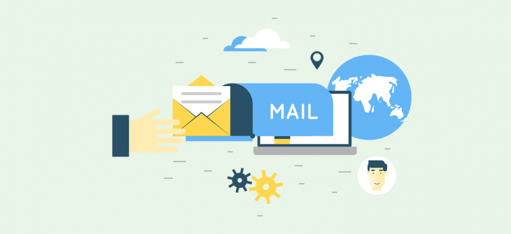 101-email-marketing-header
