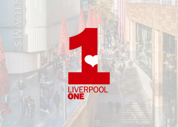 Liverpool one header image
