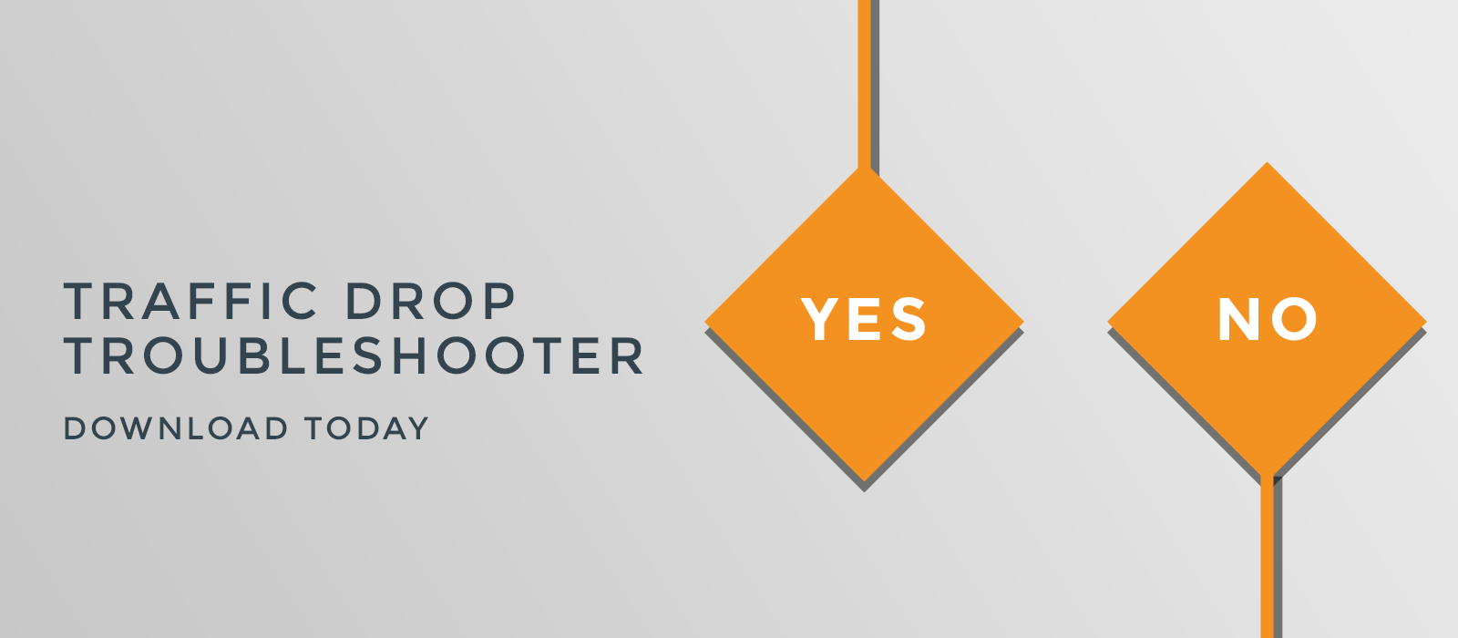 Traffic Drop Troubleshooter-landing-page-header