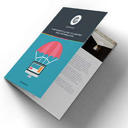 landing page optimisation ebook thumbnail