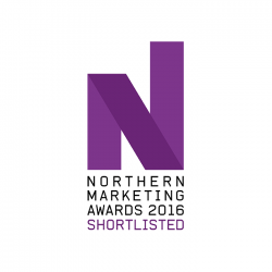 Northern Marketing Awards shortlist Click Consult in three categories