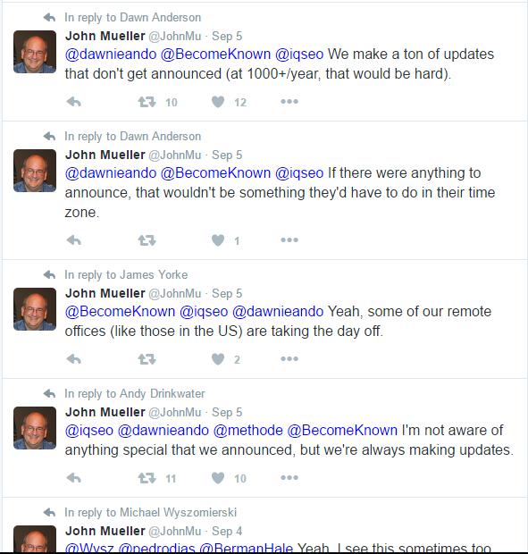 John-Mueller-Twiiter-Feed