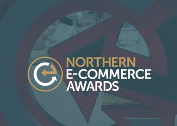we've-won-northern-ecommerce-awards-hero-image