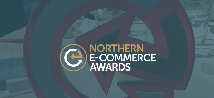 we've-won-northern-ecommerce-awards-hero-image
