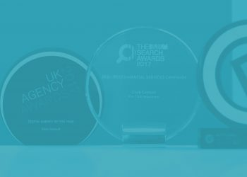 Click Consult Awards