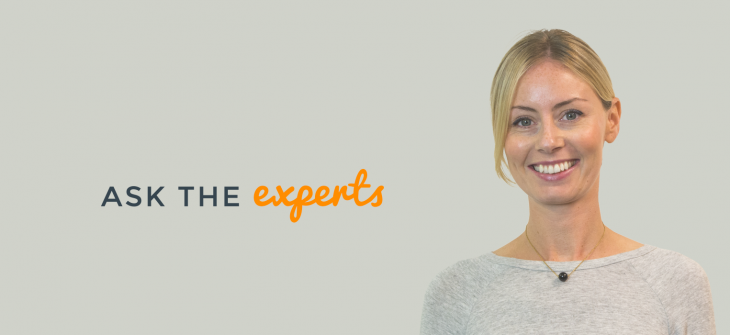 ask-the-experts-alli-1