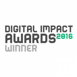 Digital Impact Awards recognise LloydsPharmacy Online Doctor Campaign