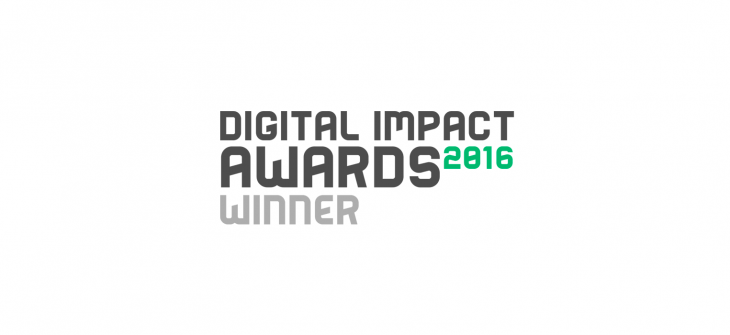 digital-impact-awards-winners-logo