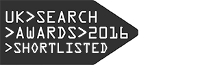 UK-Search-Awards-nomination-logo