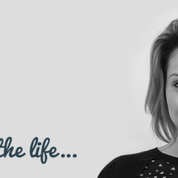 A day in the life of Sharon Boyce, Head of Finance
