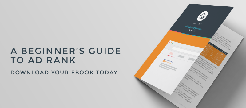 beginners guide to adrank ebook