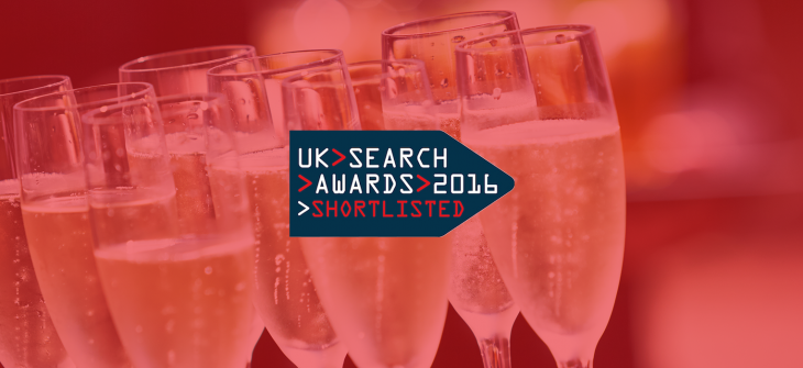 we've-been-nominated-UK-Search-Awards-2016-award-logo-image