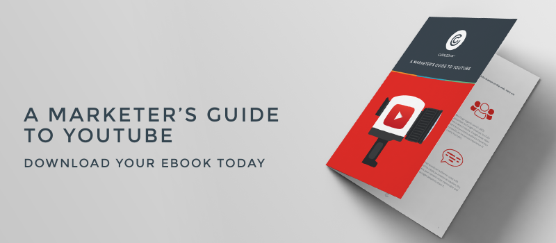 A-marketers-guide-to-YouTube-landing-page-header