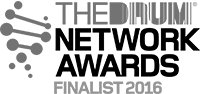 drum network awards 2016