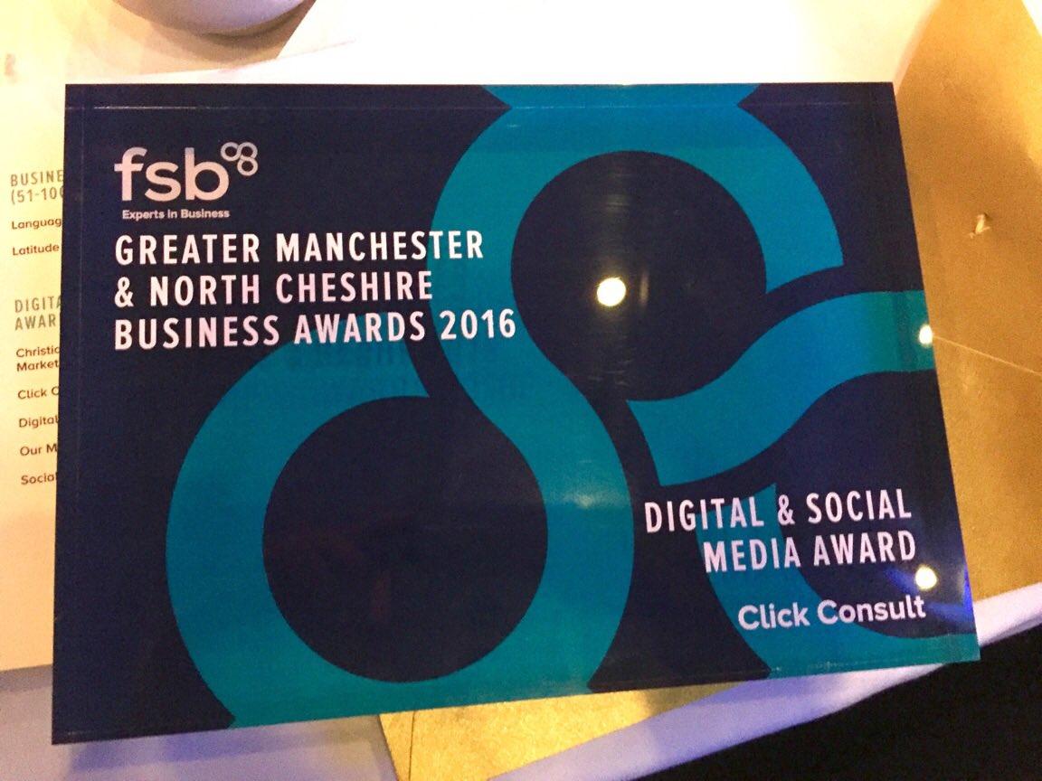 fsb award photo