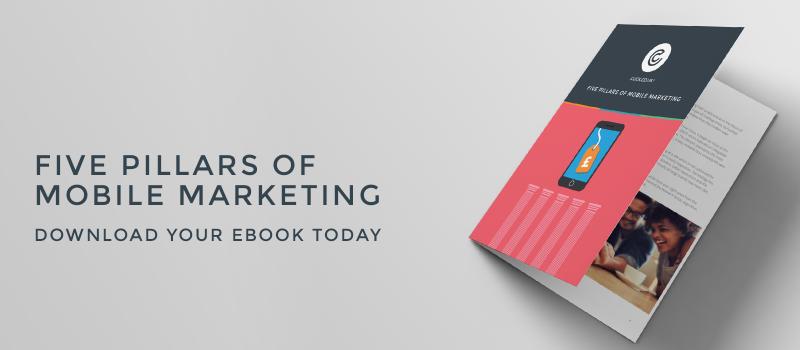 five-pillars-of-mobile-marketing-landing-page-header