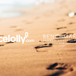 Icelolly's brand bidding journey – a Benchmark 2016 talk review