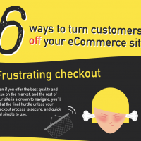 6-ways-to-turn-customers-off-your-eCommerce-site-2 (4)