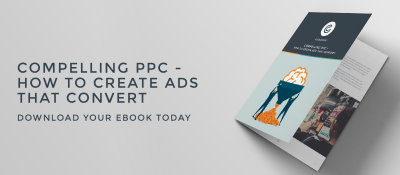 ccompelling ppc ebook