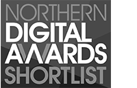 Northern Digital Awards 2016 Shortlist