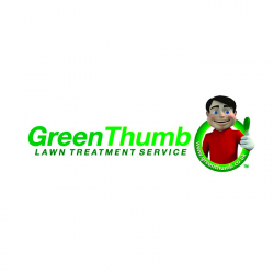 Thumbs up from GreenThumb