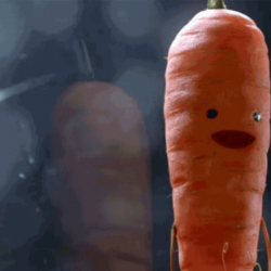 Aldi's Kevin the Carrot – 8 reasons why it works + 5 rules for a killer content strategy