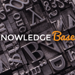 Knowledge Base – Expanded Text Ads